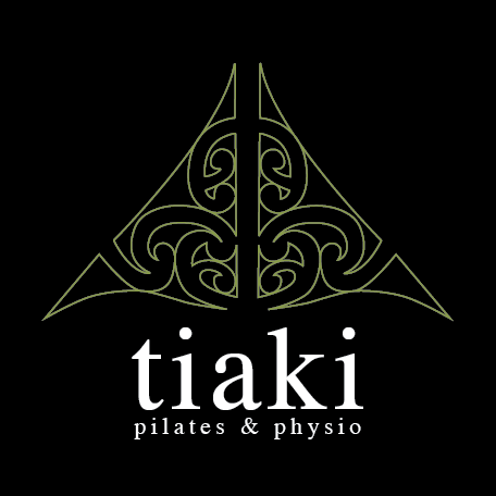 Tiaki Pilates and Physio