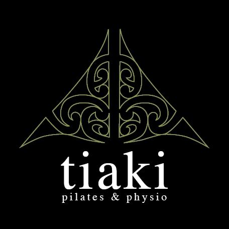 Tiaki Pilates and Physio